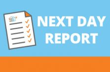 next-day-report