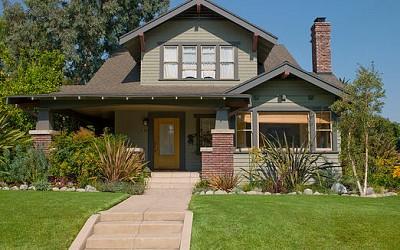 safe energy efficient home